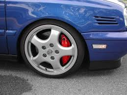 porsche fuchs wheels a look into porsche u0027s iconic wheel designs