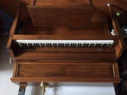 Baldwin Piano Bench - piano bench buy or sell pianos u0026 keyboards in nova scotia