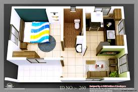 micro home floor plans cute tiny home floor plans for families by tin 6484 homedessign com