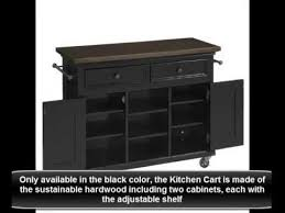 dolly kitchen island cart 4528 95 dolly kitchen cart 29