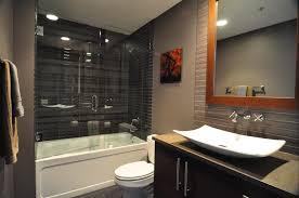 bedroom small bathroom storage ideas bathroom designs for small