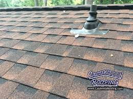 Roof Shingles Calculator Home Depot by Roof Enchanting Shingle Roof Replacement Cost Estimator