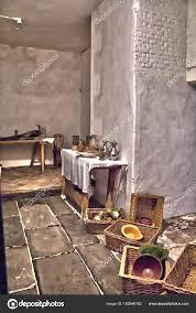 cuisine historique photographie d ancienne cuisine historique photographie