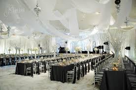 luxury wedding planner inspired by michigan luxury wedding planner in any event