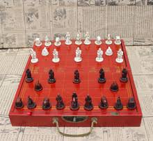 buy chess wooden pieces and get free shipping on aliexpress
