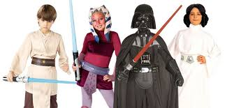 upcoming events star wars costume contest hukilau marketplace