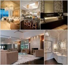 38 best best interior design photos images on pinterest home