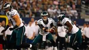 nfl thanksgiving philadelphia eagles beat dallas cowboys as
