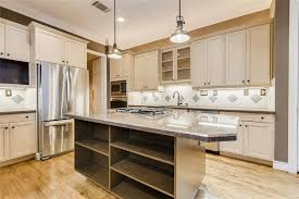 kitchen cabinets houston tx used kitchen cabinets houston lovely 1804 staffordshire crescent