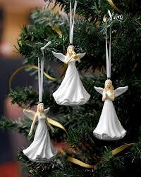 royal doulton christmas ornaments angel hallelujah hn 5711 royal