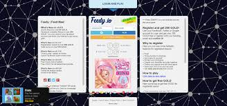 theme hotel hacked unblocked at school feedy io the best hacked games
