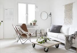 Wohnzimmer Tisch Wohnzimmerm El Wohnzimmer In Weiß Möbel Ideen Für Wohnzimmer Ideen Top