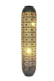 moroccan style lamps u2013 grove home and design