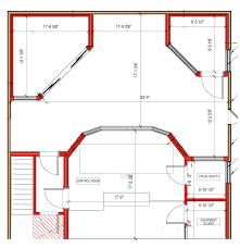 recording studio floor plan mezzanine studio dubway studios nyc audio post
