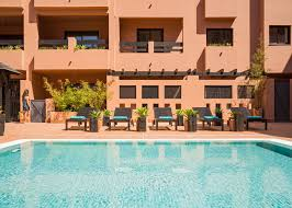 three bedroom apartments two and three bedroom apartments for sale in benalmádena azure