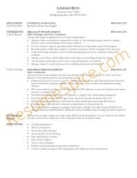 Sample Resume For Client Relationship Management by Sample Resume Templates Resumespice