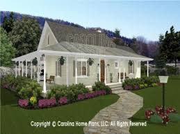 small country cottage house plans 100 small country cottage house plans cottage house plans