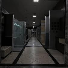 floor u0026 decor 17 photos u0026 14 reviews home decor 12101 s