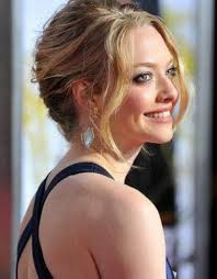 easy up hairstyles for medium length hair photo shoulder length dressy hairstyles pictures of quick updo