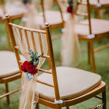 used chiavari chairs for sale wedding chair chiavari resin used banquet chairs for sale