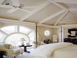 Attic Bedroom Ideas How To Decorate An Attic Bedroom Excellent Interior Smart Attic