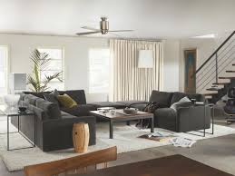 decorating trends interior trends 2018 2018 home decorating trends home decor trends