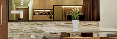How To Be An Interior Designer How To Be Smart In Hiring An Interior Design Singapore Expert