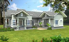 image of house 23 awesome elevations of house kerala home