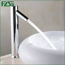 touch free kitchen faucet free kitchen faucet niavisdesign