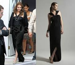 designer maternity clothes trend fashion 2011 maternity dress trendy maternity clothing tips