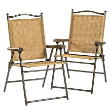 furniture at menards full size of outdoor bar height patio