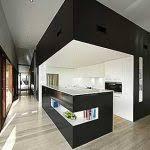 modern interior home modern home interiors novicap co