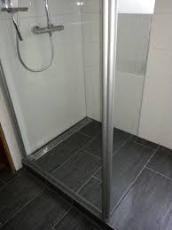 badezimmer mit dusche gerd nolte heizung sanitär badezimmer anthrazit dusche mit
