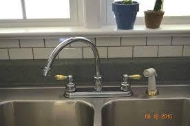 jamie lynn leake kitchen refresh update 2
