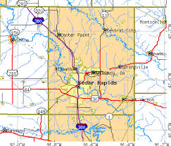 map of iowa towns county iowa detailed profile houses estate cost of