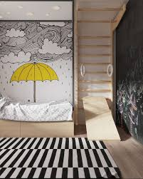 Best  Kids Room Design Ideas On Pinterest Cool Room Designs - Kids room style