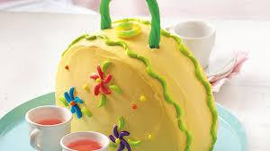 cake purse purse cake recipe bettycrocker