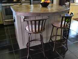 ashley furniture kitchen best ashley furniture kitchen tables all about house design