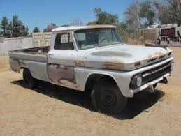 wrecked toyota trucks for sale what can i do with my truck sell junk up for salvage