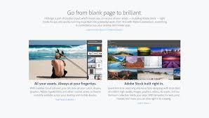 Home Design 3d 9apps Adobe Indesign Alternatives And Similar Software Alternativeto Net