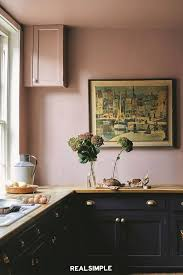 what type of paint brush for kitchen cabinets 7 colorful kitchens that will inspire you to up a