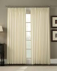 Living Room Curtains Ideas Modern Home Interior Design Curtain Ideas For Large Living Room