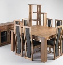 furniture stores auckland u0026 hamilton kauri u0026 rimu furniture