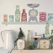 kitchen decorating ideas wall art inexpensive kitchen wall