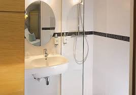 chambre 121 bd 4 hotel plaza elysees official website best price guaranteed