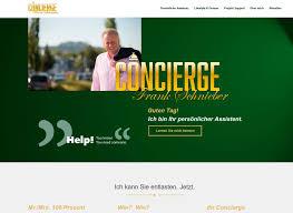 web design lernen webdesign coburg startseite für bessere webseiten