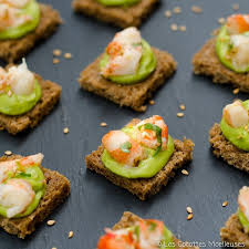 canapes aperitif 279 best amuse bouche tapas images on cooker