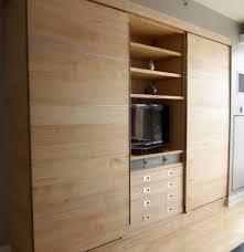 ikea bedroom storage cabinets wonderful bedroom without closet design ideas 8 ikea bedroom
