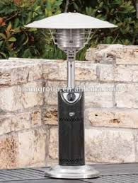 Table Top Gas Patio Heater by Indoor Table Heater Indoor Table Heater Suppliers And