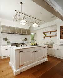 modern cabinet hardware kitchen industrial cabinet hardware kitchen contemporary with white